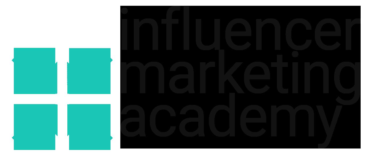 Influencer Marketing Mustervertrag